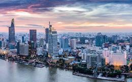 25 năm nữa, kinh tế số Việt Nam sẽ 'nở hoa' hay 'bế tắc'?