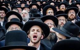 Do Thái là dân tộc thông minh nhất thế giới: Người thông minh đến mấy cũng không trả lời được câu hỏi oái oăm trong câu chuyện số 2