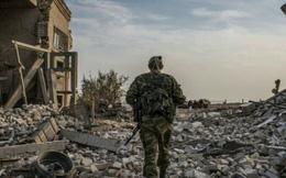 Donetsk khẳng định thiếu tiến triển trong các cuộc đàm phán ở Minsk