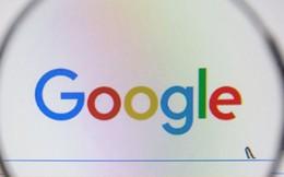 Tìm kiếm trên Google sẽ có một thay đổi nhỏ nhưng cực kì ý nghĩa