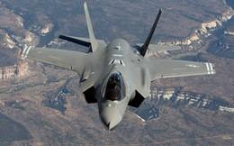 """Nhờ đánh cắp dữ liệu, Trung Quốc """"biết tuốt"""" về F-35 và F-22 của Mỹ"""