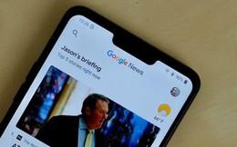 Google thu về nhiều tỷ USD từ một thứ hoàn toàn miễn phí