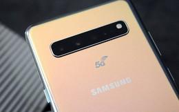 Galaxy S10 5G giá 1300 USD tại Mỹ, Hàn Quốc được bán rẻ mạt 14-15 triệu tại Việt Nam
