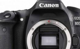 Tại sao máy ảnh khi chụp luôn tạo ra tiếng 'click', nhưng smartphone thì có thể im lặng?