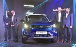 Giá bán chính thức cho mẫu ô tô điện hoàn toàn mới, chạy 312km trong 1 lần sạc