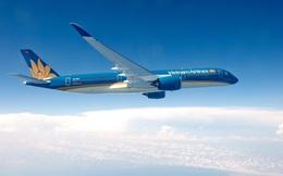 Cục Hàng không đề nghị cơ quan công an điều tra, xử lý tin đồn cấm bay đến Hàn Quốc, Nhật Bản