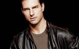"""Tom Cruise lâm vào """"đại khủng hoảng"""""""