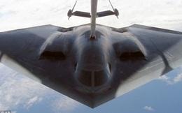 Radar lượng tử có thể phát hiện máy bay tàng hình