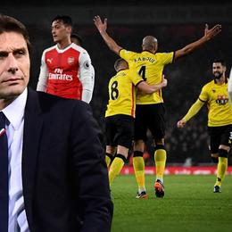 TRỰC TIẾP Premier League: Man United bị đội mới lên hạng dẫn 2 bàn