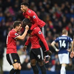 Huyền thoại Man United: Mua bán kém thế này, Quỷ đỏ thất bại thì có gì là lạ