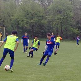 VCK World Cup U20: Cơ hội lớn cho Việt Nam!