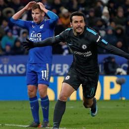 Không sợ địch thủ nào, nhưng ngôi sao Man United lại