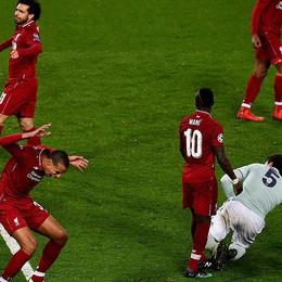 Tung 2 cú đòn chớp nhoáng, Atletico Madrid