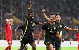 Box TV: Xem TRỰC TIẾP U22 Malaysia vs U22 Lào (19h45)