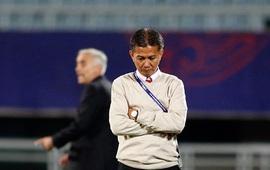 """U20 Việt Nam không nên """"cay cú ăn thua"""" với U20 Pháp"""