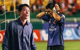 Sự cố sân Thống Nhất: Đoàn Văn Vươn của V-League!