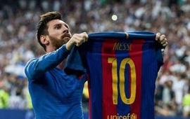 """Hồ sơ chuyển nhượng 21/8: Sợ mất Messi, cựu Chủ tịch đòi kéo """"ông lớn"""" Barca ngã ngựa"""
