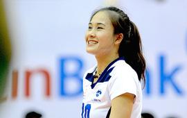 HLV Trung Quốc lặng người vì thua trắng bóng chuyền nữ VN