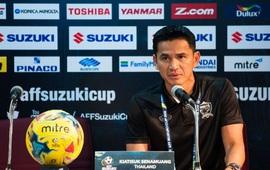 Tiết lộ nguyên nhân thật sự khiến Kiatisak chia tay ĐT Thái Lan