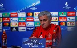 Mourinho cởi bỏ gánh nặng cho Pogba, không dám coi thường Sevilla