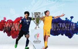 """VCK Asian cup 2018: Chờ những cuộc """"lật kèo"""""""