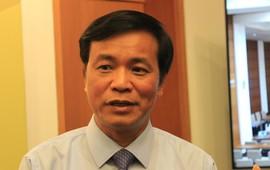 Tổng Thư ký Nguyễn Hạnh Phúc: Khuyết 9 đại biểu sau nửa nhiệm kỳ Quốc hội khóa 14
