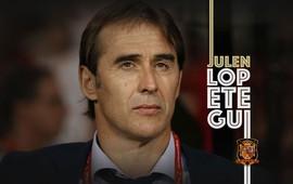 """Ai đứng sau thương vụ đem """"thuyền trưởng"""" Tây Ban Nha về đội bóng Hoàng gia?"""