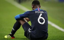 Chung kết World Cup, ai thành người hùng, ai hóa tội đồ?