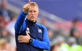 Sau cột mốc lịch sử ở World Cup, HLV Iceland bất ngờ từ chức, trở lại làm... nha sĩ
