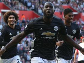 Châu Âu coi chừng: Premier League đang trở lại như vũ bão