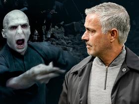"""Mất đi """"nanh vuốt hắc ám"""", Mourinho đang phá hủy Man United bằng sự bất lực"""