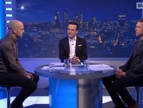 CHUYÊN GIA: 'Mourinho không cần phải biện minh, bào chữa'