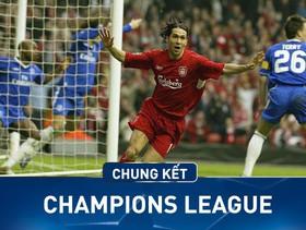 """Bí ẩn """"bàn thắng ma"""" khiến Mourinho cả đời uất hận"""