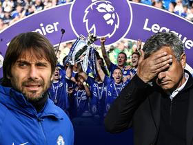 Tại sao Chelsea không thể trở thành quyền lực thật sự ở Premier League?