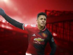 Sanchez tốt cho Mou, nhưng không tốt cho Man United