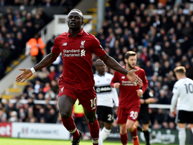 """Có """"Ronaldo mới"""", Liverpool mới sống lại hi vọng khắc khoải suốt 30 năm qua"""