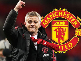 """Solskjaer giữ đúng lời hứa, nhưng vẫn cần một """"món quà"""" đặc biệt để hồi sinh Man United"""