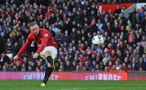Man Utd đón tin vui liên tiếp trước derby Manchester
