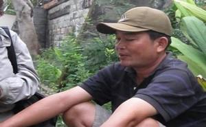 Lời kể của các ngư dân cố cứu 7 học sinh chết đuối