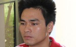Vụ án oan 10 năm: Hung thủ Lý Nguyễn Chung từng đi ăn xin