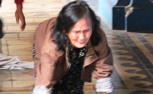 Án tử gây tranh cãi và sự phẫn nộ của ông Nguyễn Bá Thanh