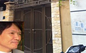 Bạn gái của Dương Tự Trọng qua lời kể của hàng xóm