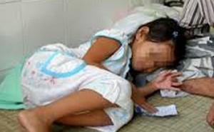 Chủ tịch Hội người cao tuổi xã làm bé gái 13 tuổi có thai