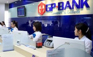 """""""Nóng"""" chuyện sáp nhập ngân hàng và câu chuyện của GPBank"""