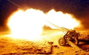 Lựu pháo cấp chiến dịch thế hệ mới nào phù hợp với Việt Nam?