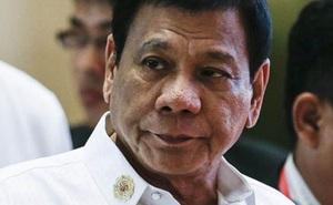 """Duterte """"nguy hiểm"""" ra sao đối với chiến lược xoay trục của Mỹ?"""