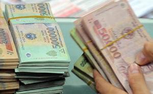 Năm 2016, thu nhập bình quân đầu người Việt Nam gần 50 triệu đồng