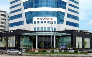 Mobifone thoái hết vốn tại TP Bank và SeABank