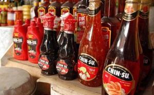 Việt Nam sắp trở thành trung tâm sản xuất thực phẩm và đồ uống của khu vực