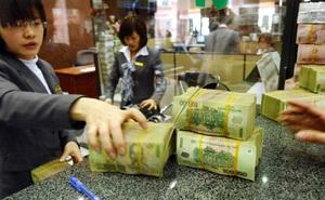 Tranh cãi chuyện lương 4 triệu/tháng mua được nhà Hà Nội sau 5 năm